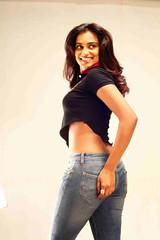 Indian Actress DIMPLE CHOPADE Hot Photos-Set-2 (46)