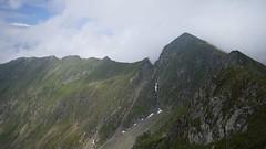 Vârful Ucișoara