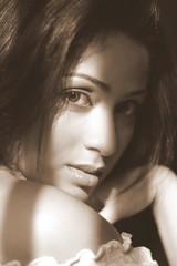Indian Actress SADA Photos Set-2 (14)
