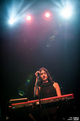 20170610 - NOS Primavera Sound'17 Dia 10 Weyes Blood
