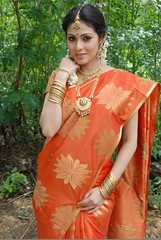 Indian Actress SADA Photos Set-3 (18)