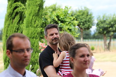 """Sommerfest 2017 • <a style=""""font-size:0.8em;"""" href=""""http://www.flickr.com/photos/91989086@N06/35411322301/"""" target=""""_blank"""">View on Flickr</a>"""