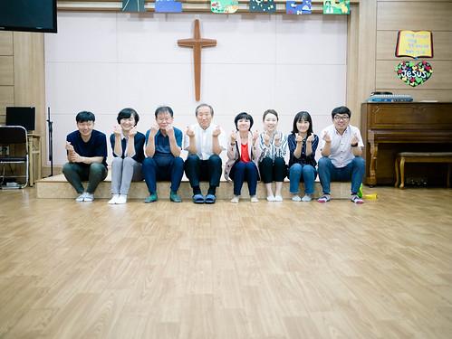 170528_명동교회_삶 공부 종강_5