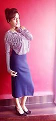 Bollywood Actress SALIYA Hot Photos Set-3 (34)