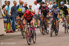 "KOGA NWC Emmen 2017 • <a style=""font-size:0.8em;"" href=""http://www.flickr.com/photos/138906402@N04/35424969880/"" target=""_blank"">View on Flickr</a>"
