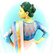 Bollywood Actress SALIYA Hot Photos Set-3 (11)