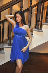 Indian Actress SADA Photos Set-5 (4)
