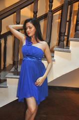 Indian Actress SADA Photos Set-5 (4)