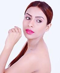 Bollywood Actress SALIYA Hot Photos Set-2 (2)