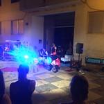 Calabria Buskers - Rizziconi [RC] - 22 giugno 2017