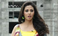 Indian Actress SADA Photos Set-4 (2)