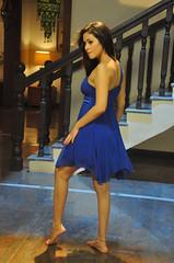 Indian Actress SADA Photos Set-5 (9)