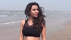 Bollywood Actress SALIYA Hot Photos Set-2 (71)
