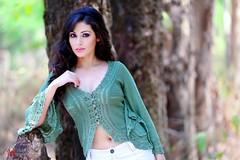 Indian Actress SADA Photos Set-1 (18)