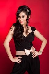 Indian Actress SADA Photos Set-2 (4)