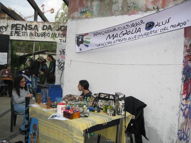 20100424_csoa_cartella-23