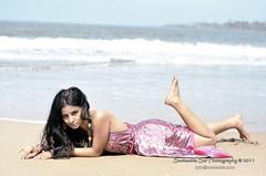 Bollywood  Actress SULAGNA CHATTERJEE Photos Set-1 (10)