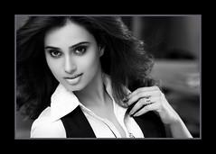 Indian Actress DIMPLE CHOPADE Hot Photos-Set-1 (29)