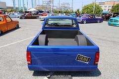 OCMD Carshow -250