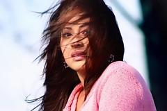 Indian Actress SADA Photos Set-2 (16)
