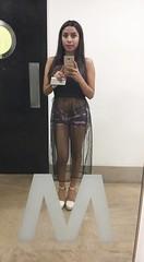 Bollywood Actress SALIYA Hot Photos Set-2 (36)