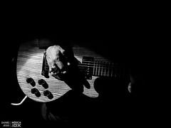 20170701 - Patrulha do Purgatório @ Stairway Club