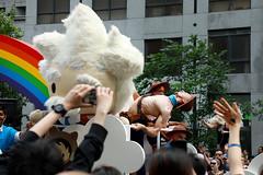 170625-Pride-Parade-1-2560