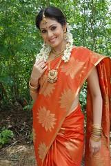 Indian Actress SADA Photos Set-3 (15)
