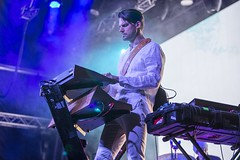 """Tycho - Primavera Sound 2017 - Jueves - 1 - M63C5941 • <a style=""""font-size:0.8em;"""" href=""""http://www.flickr.com/photos/10290099@N07/34918248781/"""" target=""""_blank"""">View on Flickr</a>"""
