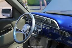 OCMD Carshow -225