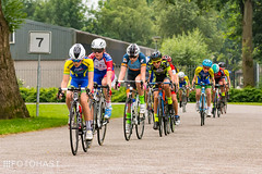 "KOGA NWC Emmen 2017 • <a style=""font-size:0.8em;"" href=""http://www.flickr.com/photos/138906402@N04/34973418794/"" target=""_blank"">View on Flickr</a>"