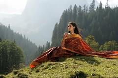 Indian Actress SADA Photos Set-2 (53)
