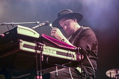 "Sohn - Sonar 2017 - Sabado - 1 - M63C6706 • <a style=""font-size:0.8em;"" href=""http://www.flickr.com/photos/10290099@N07/35000977750/"" target=""_blank"">View on Flickr</a>"