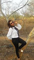 Bollywood Actress SALIYA Hot Photos Set-2 (86)