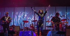 "Arcade Fire - Primavera Sound 2017 - Sábado - 8 - M63C8775 • <a style=""font-size:0.8em;"" href=""http://www.flickr.com/photos/10290099@N07/34285961803/"" target=""_blank"">View on Flickr</a>"