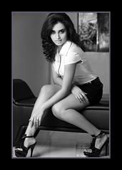 Indian Actress DIMPLE CHOPADE Hot Photos-Set-1 (26)