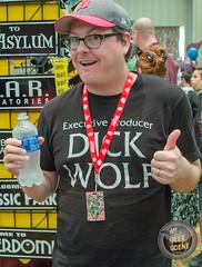 Cherry Capital Comic Con 2017 71