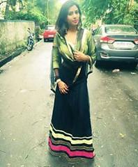 Bollywood Actress SALIYA Hot Photos Set-3 (38)