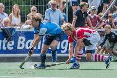 Hockeyshoot_HOC5351_20170610.jpg