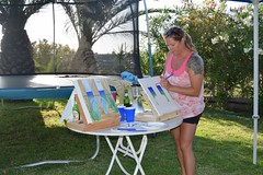 paintnsip11