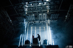 20170608 - NOS Primavera Sound'17 Dia 8 Justice