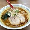 Photo:連日の麺!今日は室蘭ご当地カレーラーメンをじぇんとる麺弥生店で食す。 予想を遥かに超える美味しさにびっくり! By