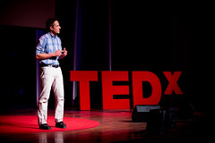 "185_TedX_2017 • <a style=""font-size:0.8em;"" href=""http://www.flickr.com/photos/63276118@N05/34208488713/"" target=""_blank"">View on Flickr</a>"