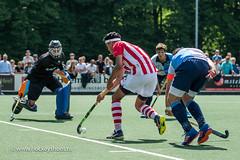 HockeyshootDSC_4713_20170610.jpg