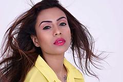 Bollywood Actress SALIYA Hot Photos Set-2 (94)k