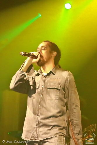 "Damian Marley 2017 Bassline -27 <a style=""margin-left:10px; font-size:0.8em;"" href=""http://www.flickr.com/photos/126558725@N04/34193920373/"" target=""_blank"">@flickr</a>"
