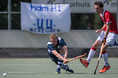 Hockeyshoot_HOC4530_20170603.jpg