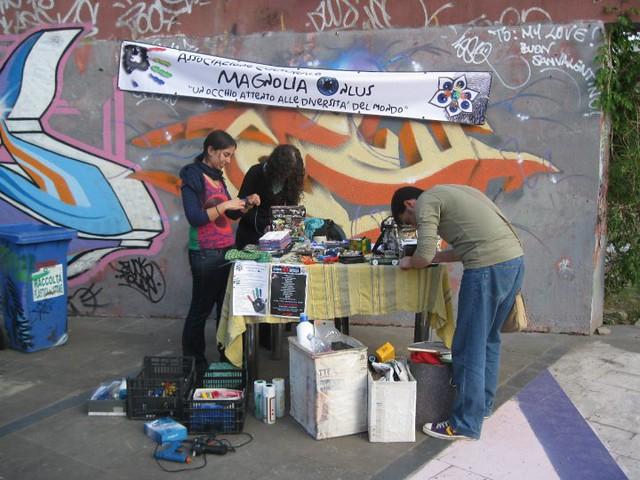 20100424_csoa_cartella-2