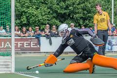 HockeyshootDSC_3200_20170528.jpg