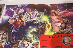 Cherry Capital Comic Con 2017 91